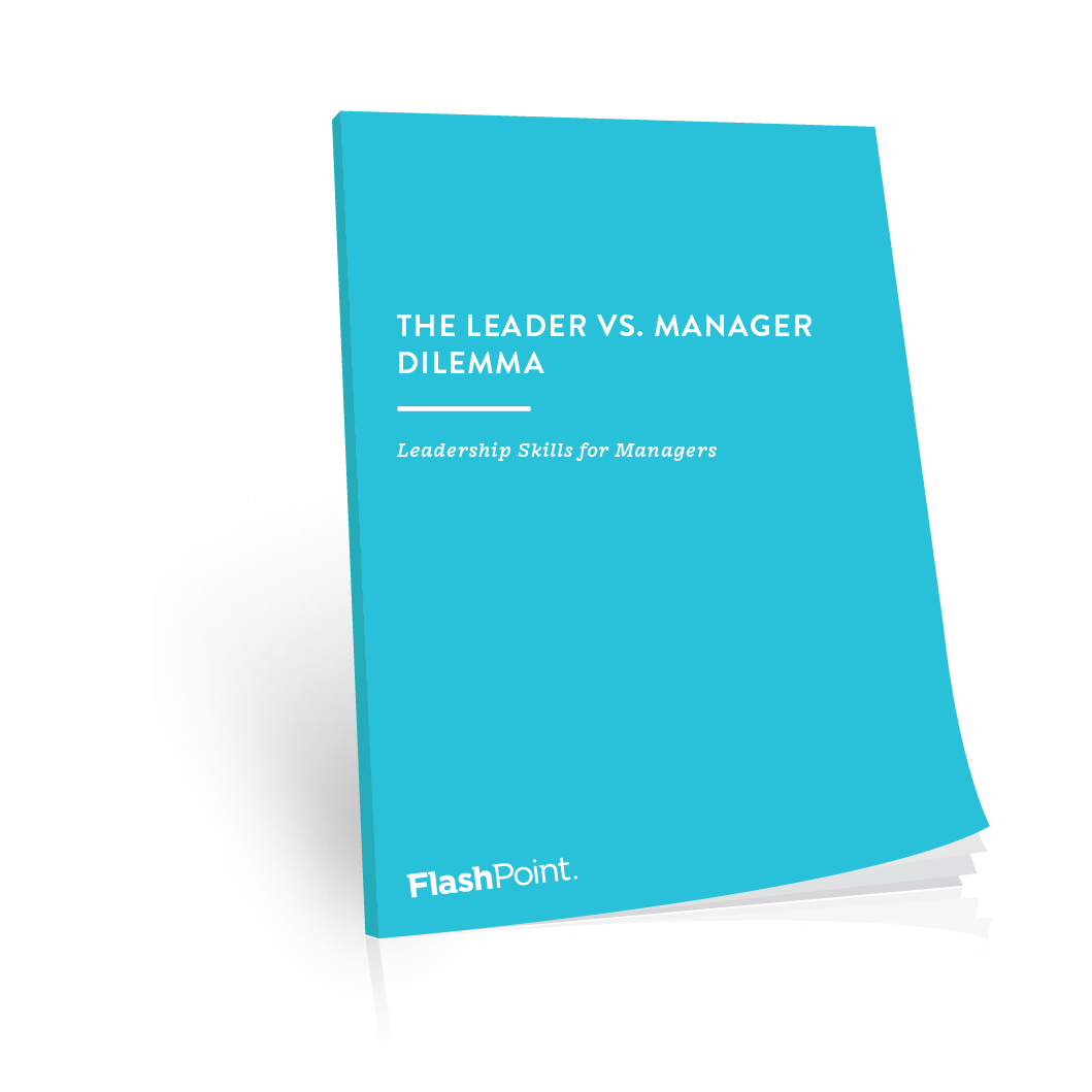 Leader-vs-Manager-Dilemma-ebook-graphic