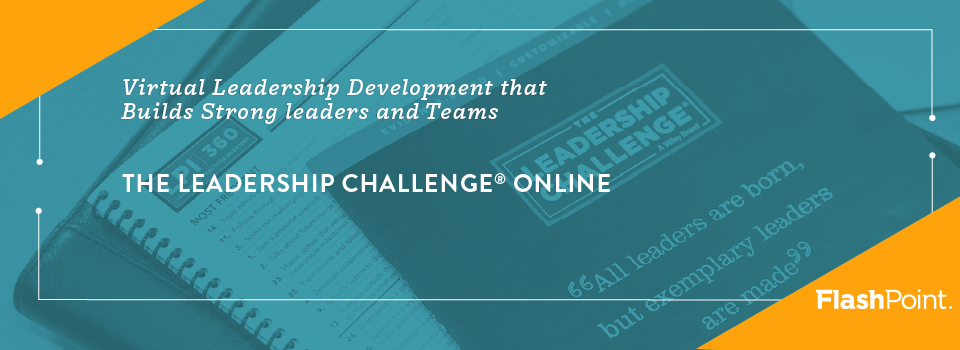 Virtual-Leadersship-Training-The-Leadership-Challenge-Online1